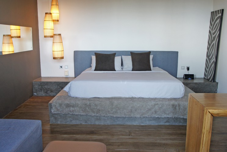 skysuite-bed