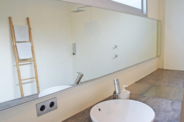 LOFT3_BATHROOM