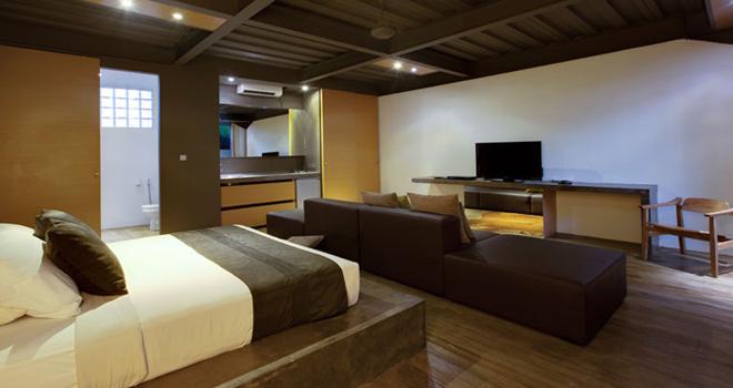 Seminyak_business_hotel_internet_blueray_HDtv