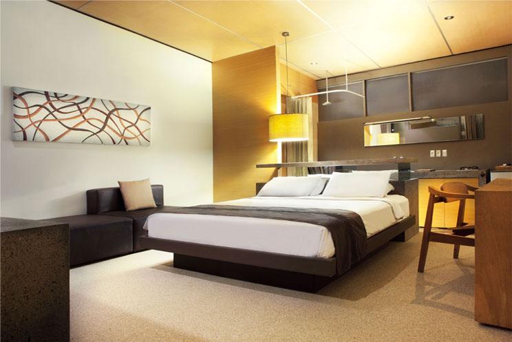 clio apartments seminyak bali 62 361 747 8851 info